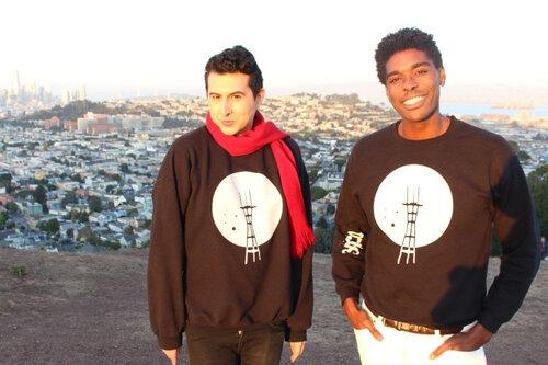 Marcelo and Rodney.jpg