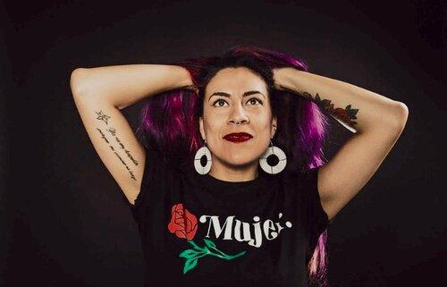 Vanessa Sanchez (by Alexa Treviño).jpeg