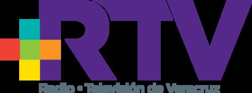 rtv logo.png