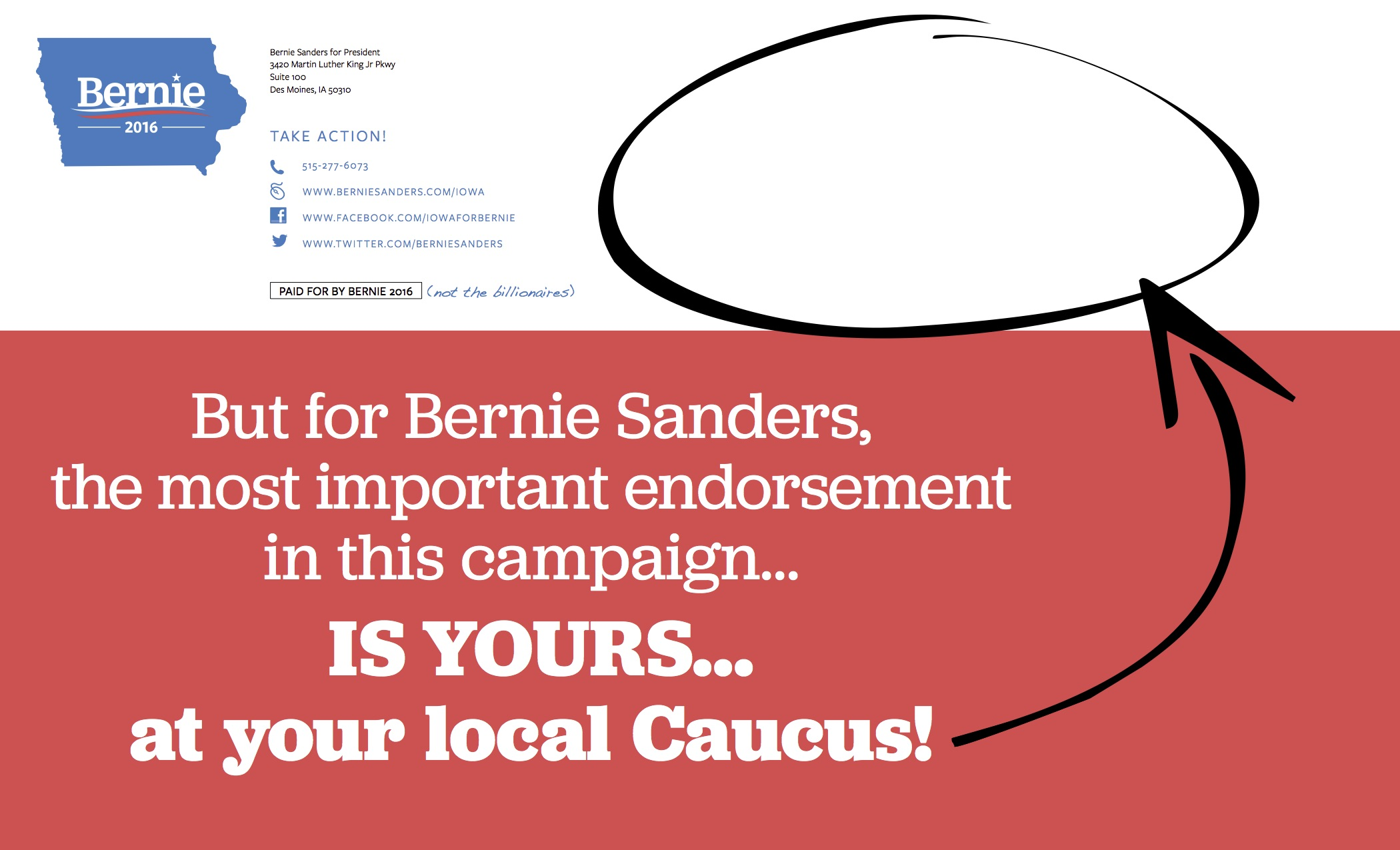 Bernie_Endorse_piece15_FD-REVISED2 - lowres.jpg