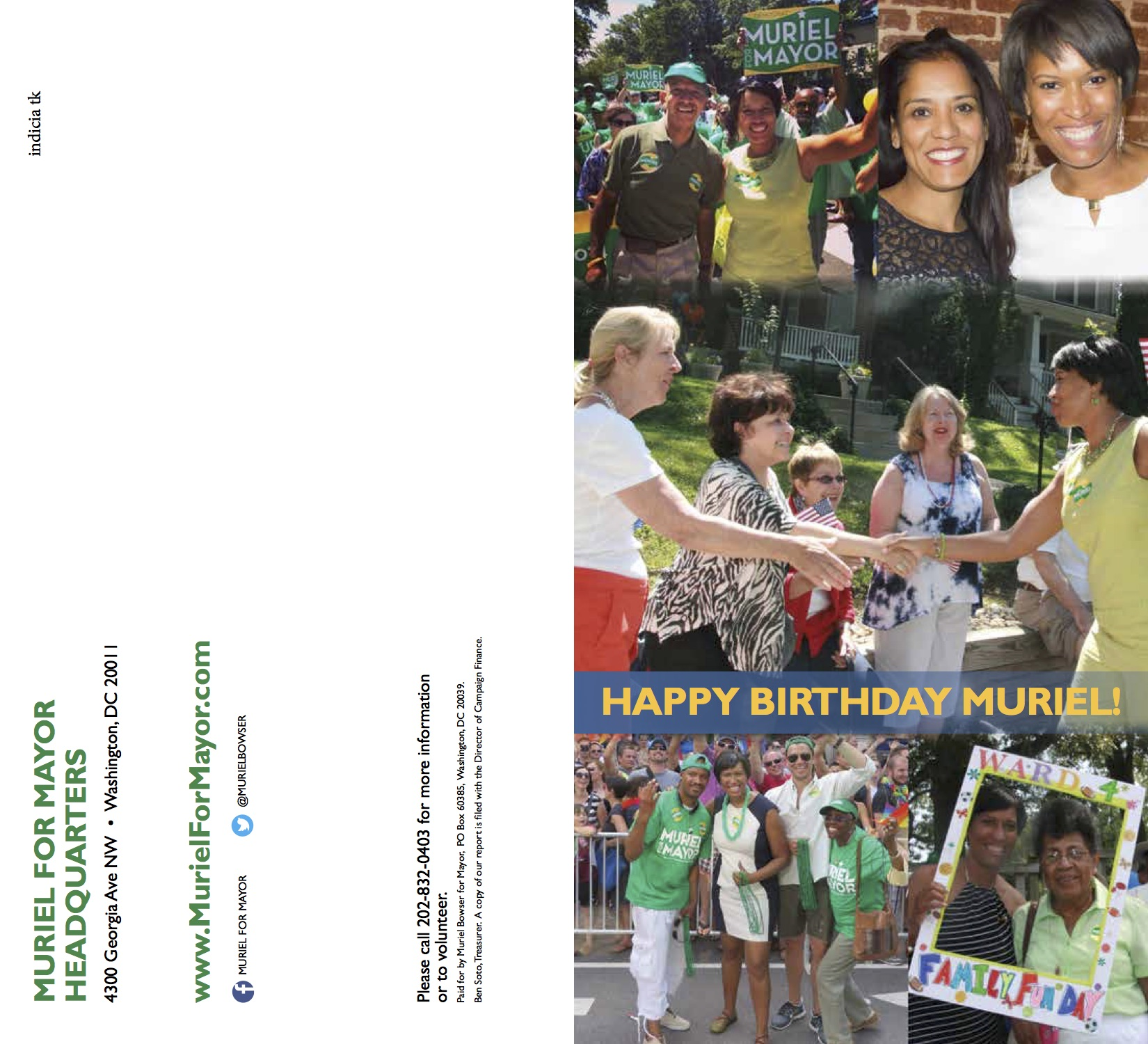 MB_birthday_card_FD-lowres.jpg