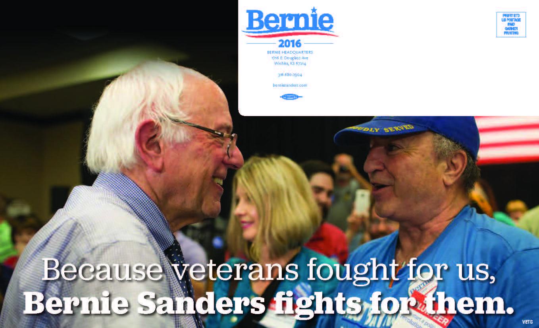 LR78154-Bernie_Veterans_KS_FD_Page_1.jpg