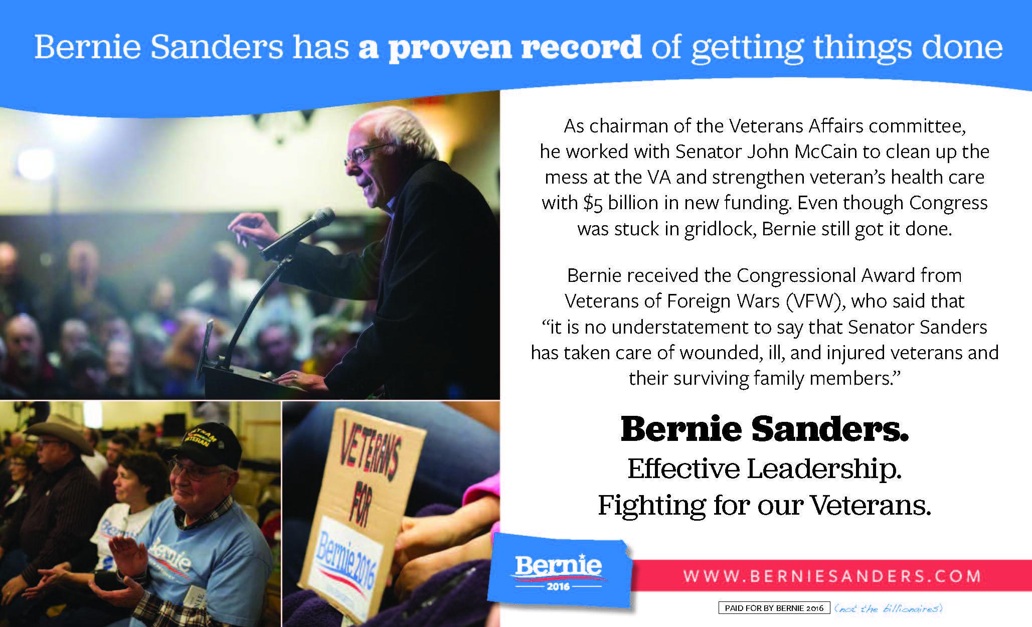 LR78154-Bernie_Veterans_KS_FD_Page_2.jpg
