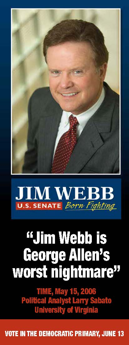 webb_pass_REVISED_Page_1.jpg