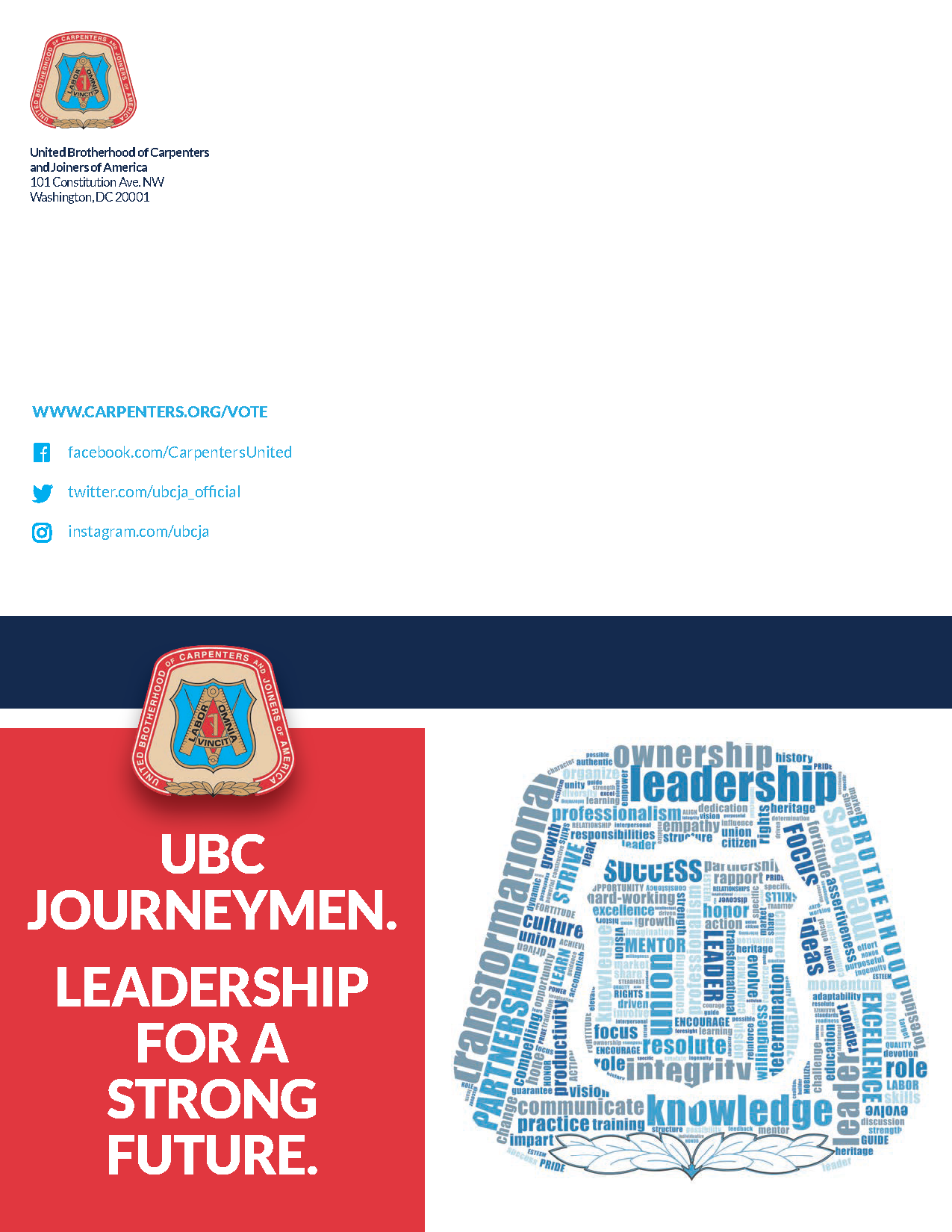 UBC2018_mail7_final_Page_1.png
