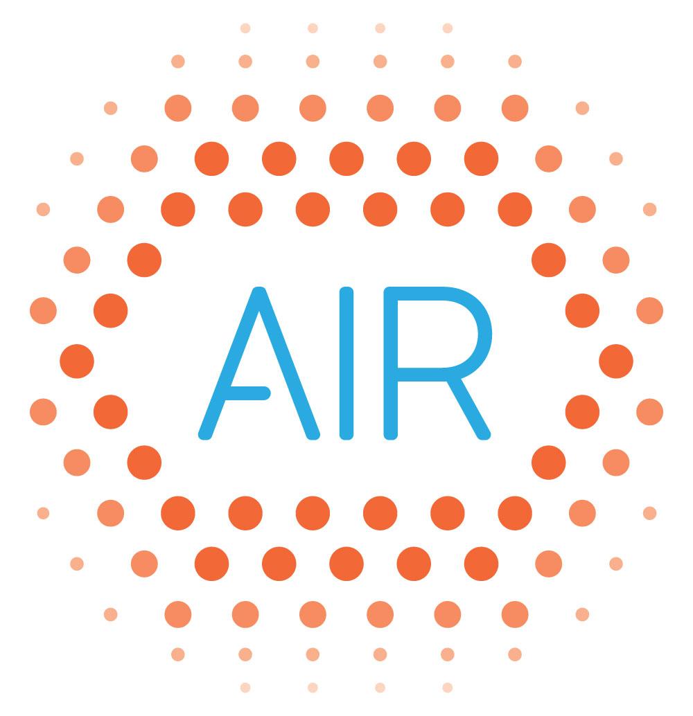 AIR_blueorange.jpg
