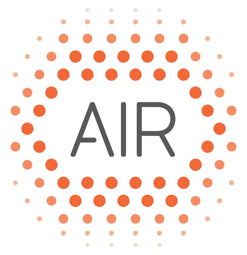 AIR_orange.jpg