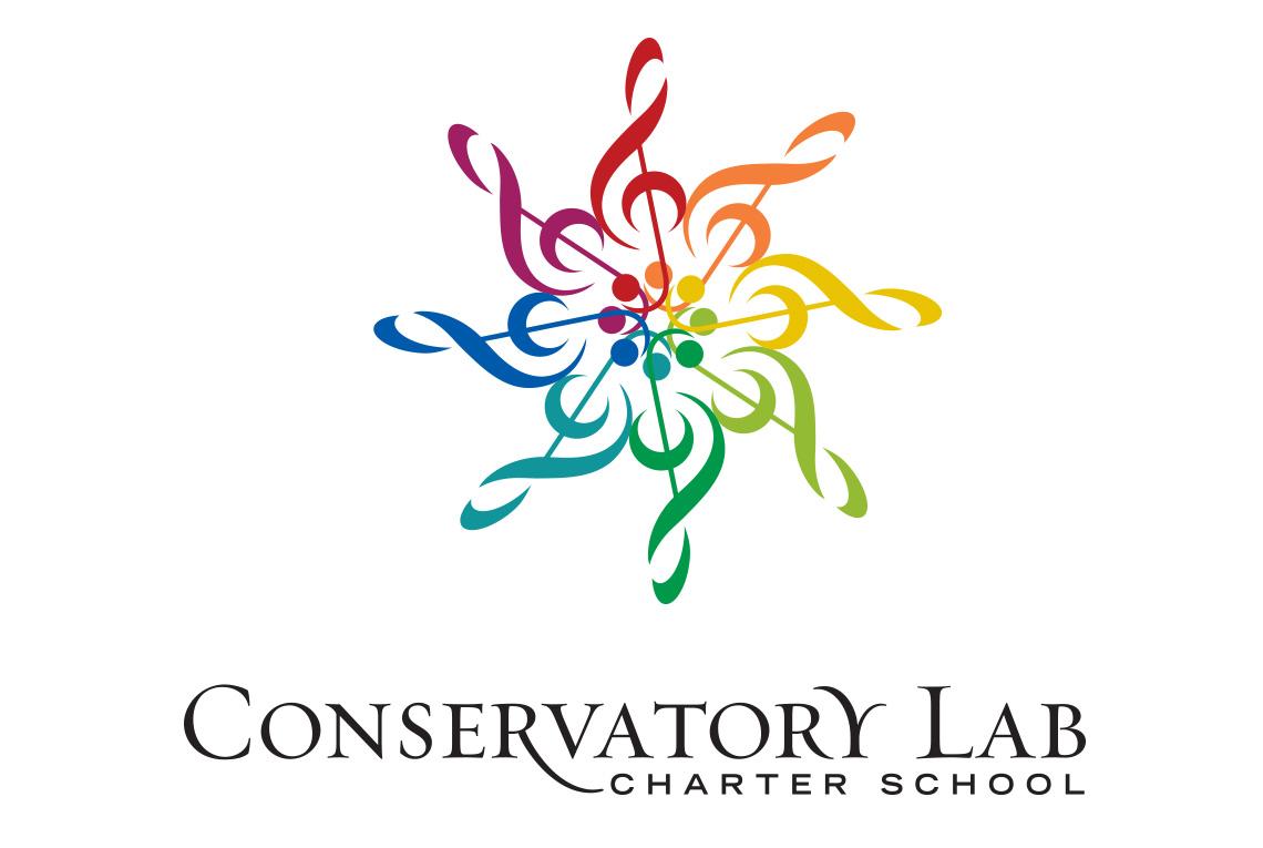 CLCS logo