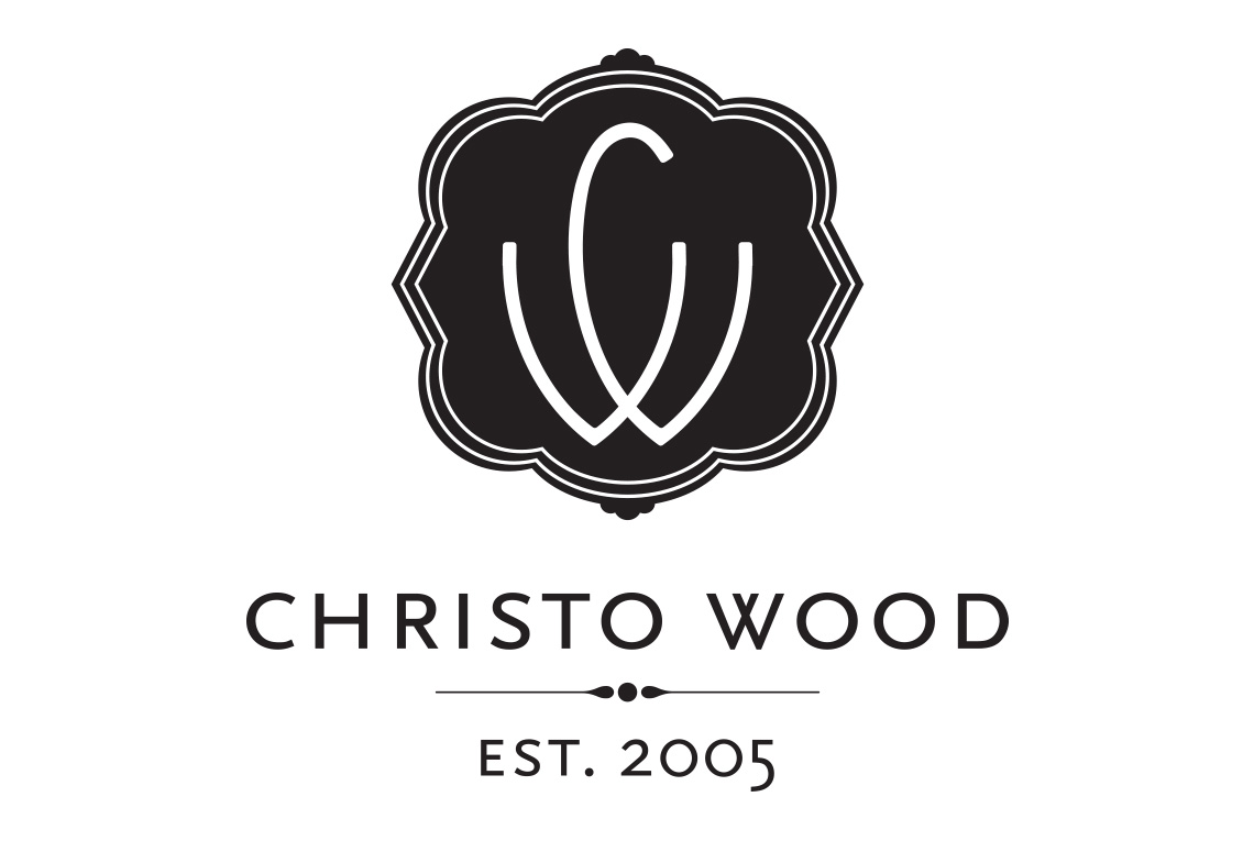 Christo Wood