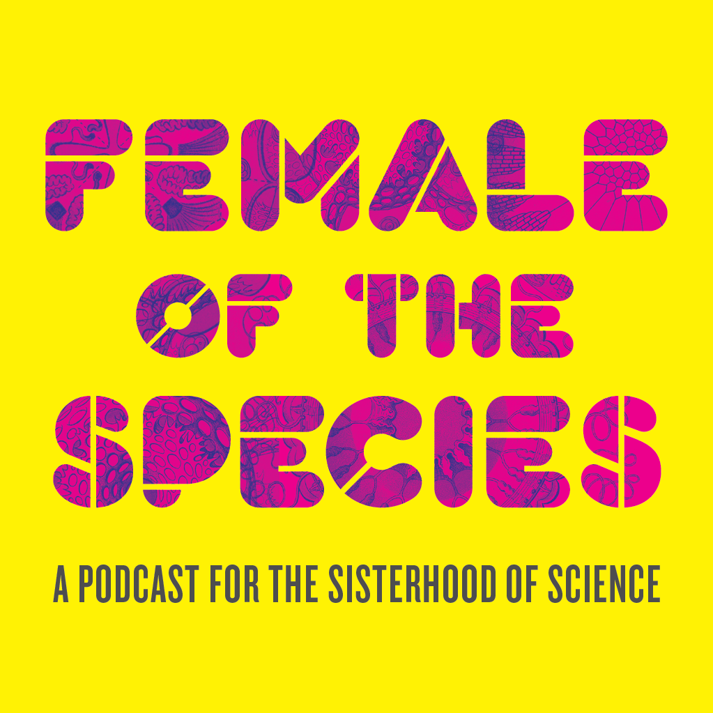 Female_of_the_Species_.png
