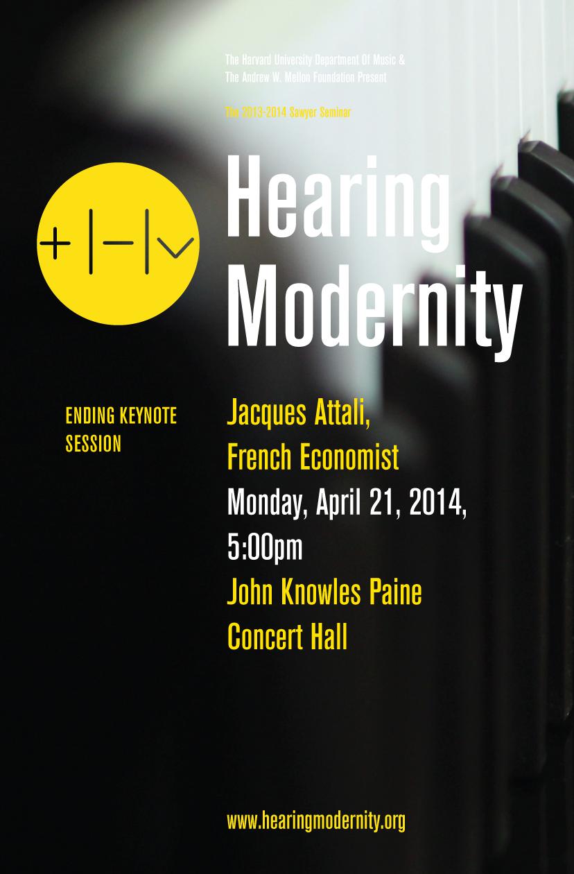 Hearing-Modernity-Poster_Individual-05.png