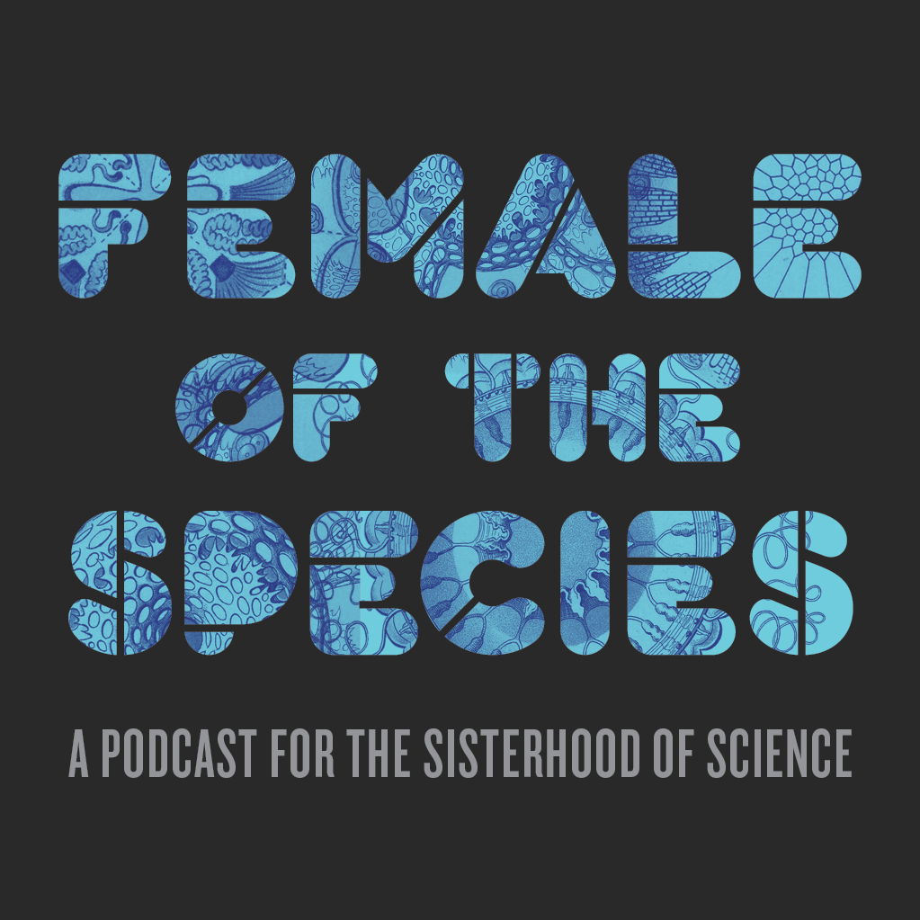Female_of_the_Species_82.png
