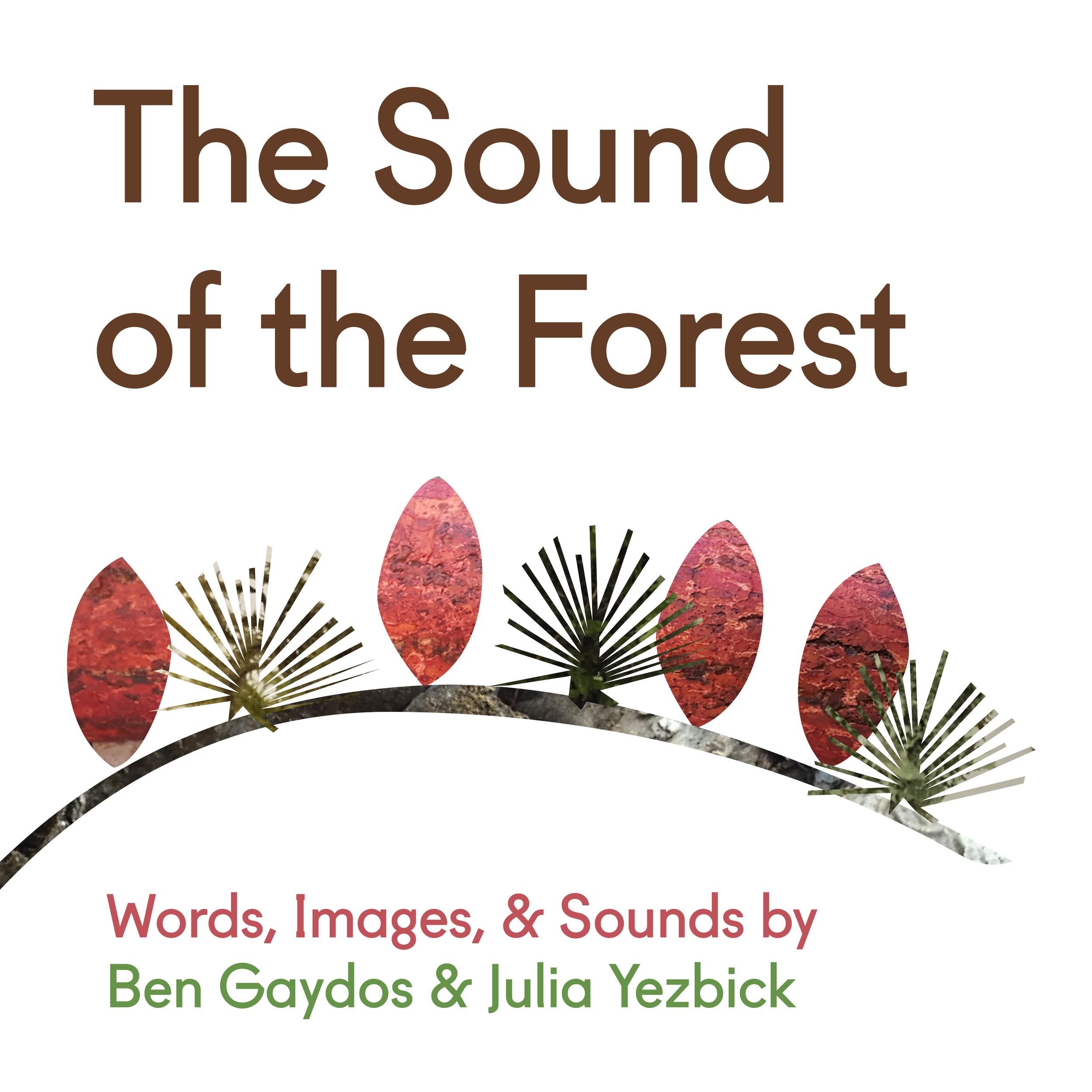 TheSoundoftheForest_BoardBook_2.png