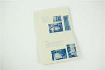 heintz_process-book-5.png