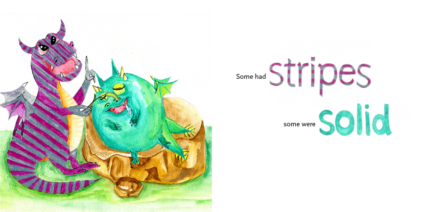 Jin_Children's-Storybook-Charlie-the-Dragonl-7.png
