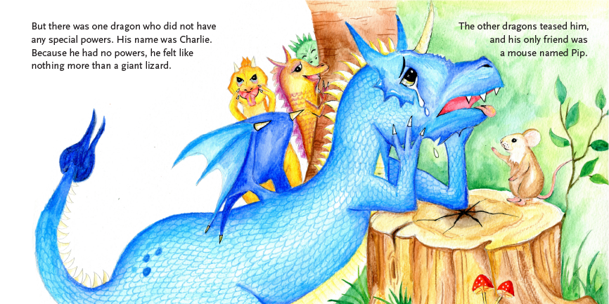 Jin_Children's-Storybook-Charlie-the-Dragonl-10.png