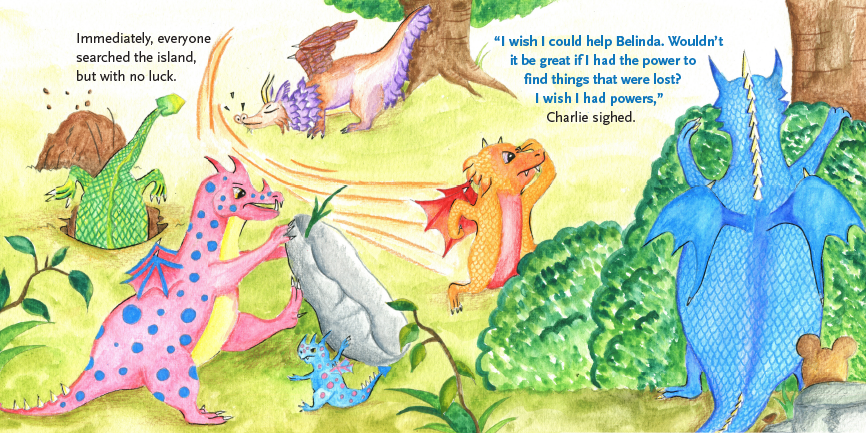 Jin_Children's-Storybook-Charlie-the-Dragonl-12.png