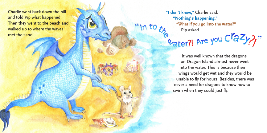 Jin_Children's-Storybook-Charlie-the-Dragonl-17.png