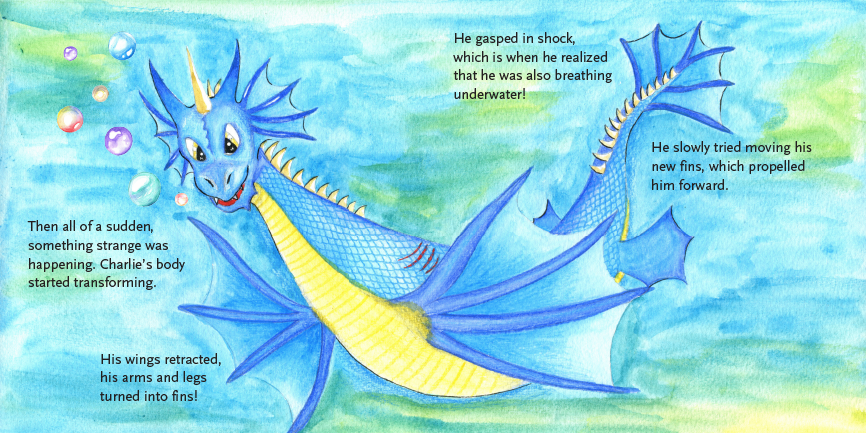 Jin_Children's-Storybook-Charlie-the-Dragonl-21.png