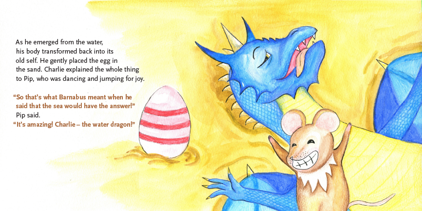 Jin_Children's-Storybook-Charlie-the-Dragonl-25.png
