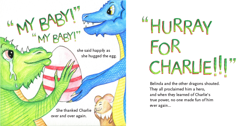 Jin_Children's-Storybook-Charlie-the-Dragonl-27.png