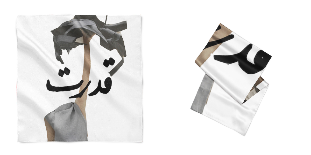 Salari_Scarf-Series-on-Mockup-9.png