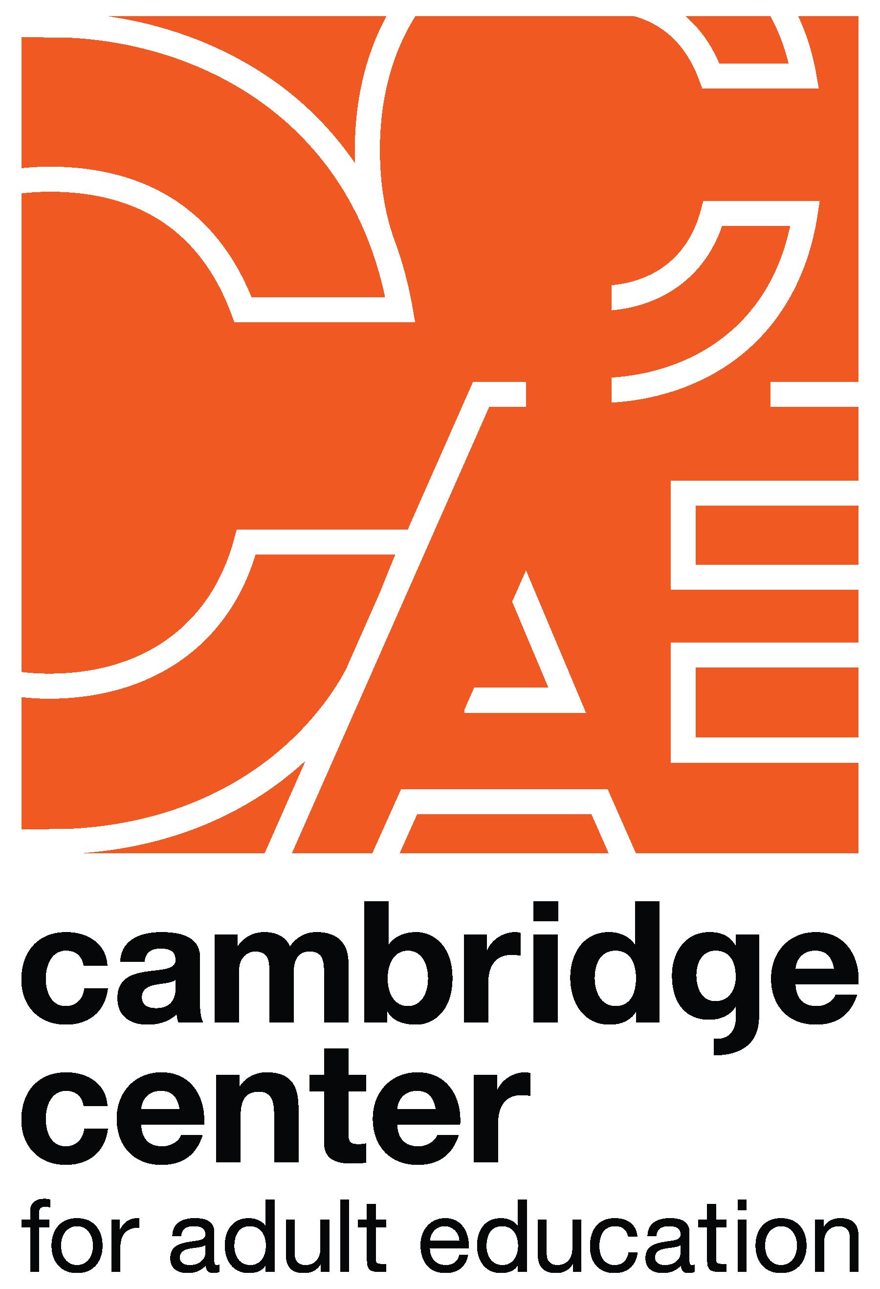 CCAE_3_Orange_lg.png