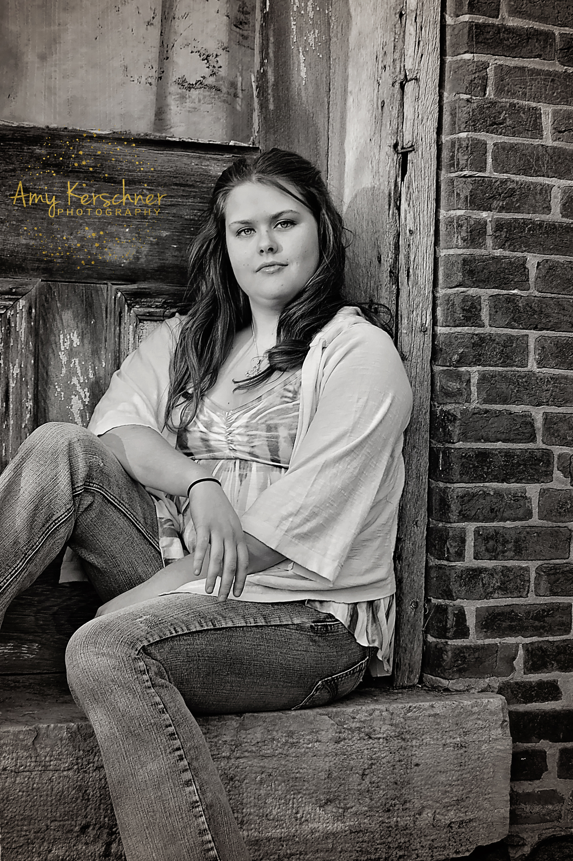 Canton-Senior-Photographer