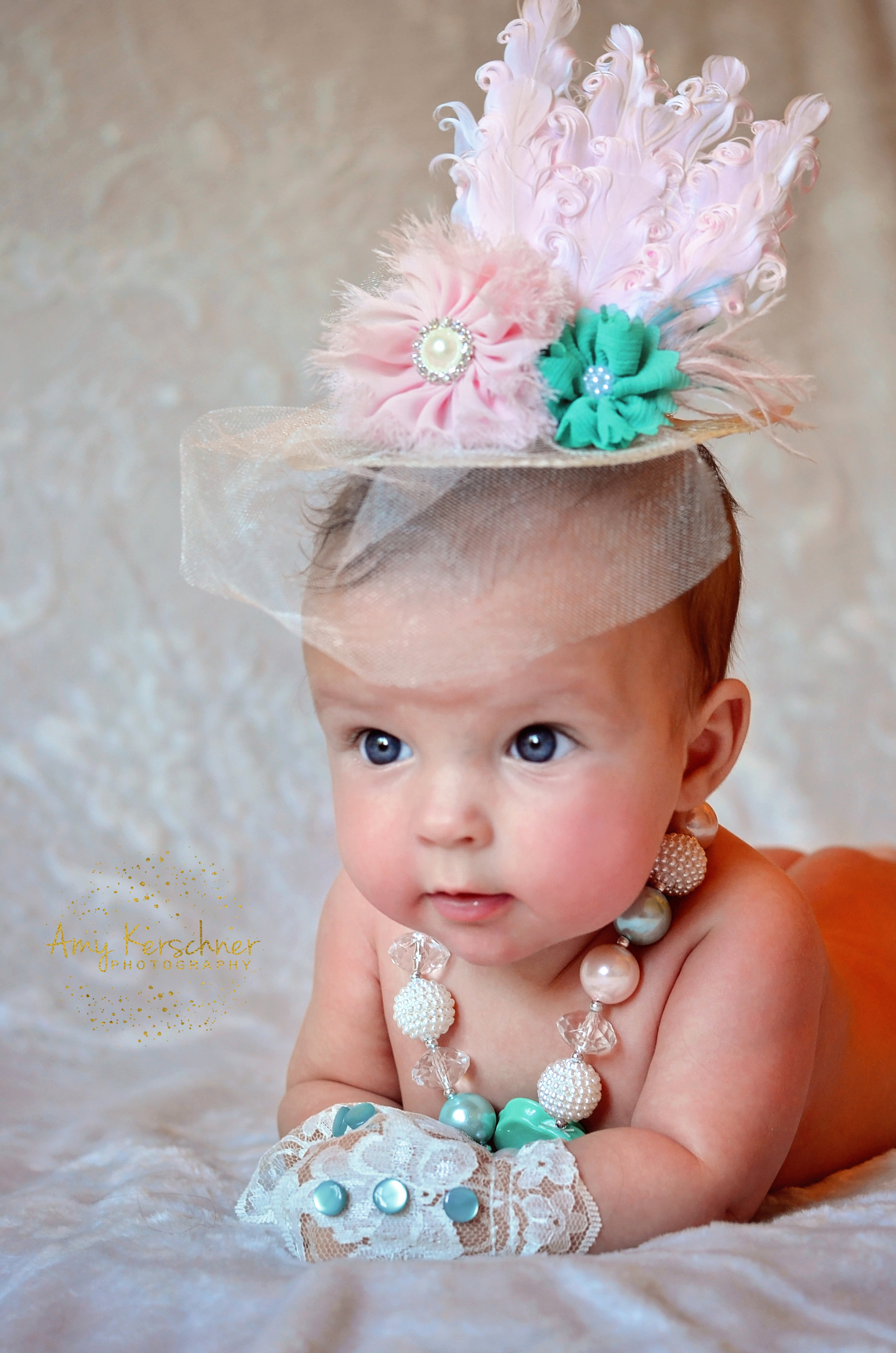 Canton-GA-Baby-Photographer