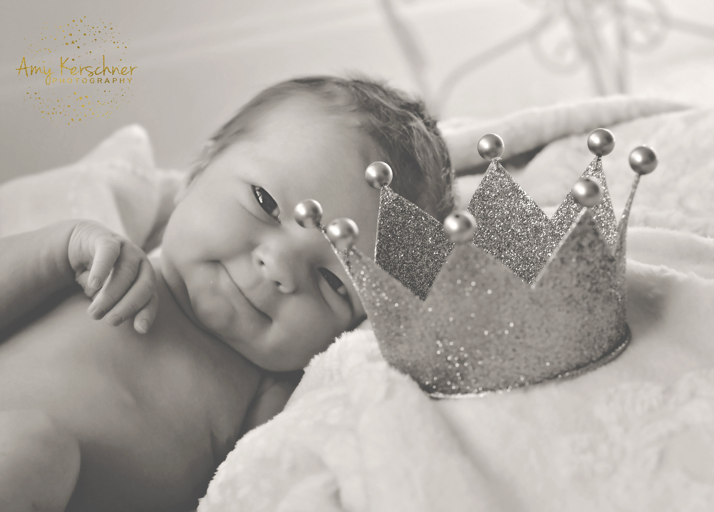 Canton-Baby-Photographer
