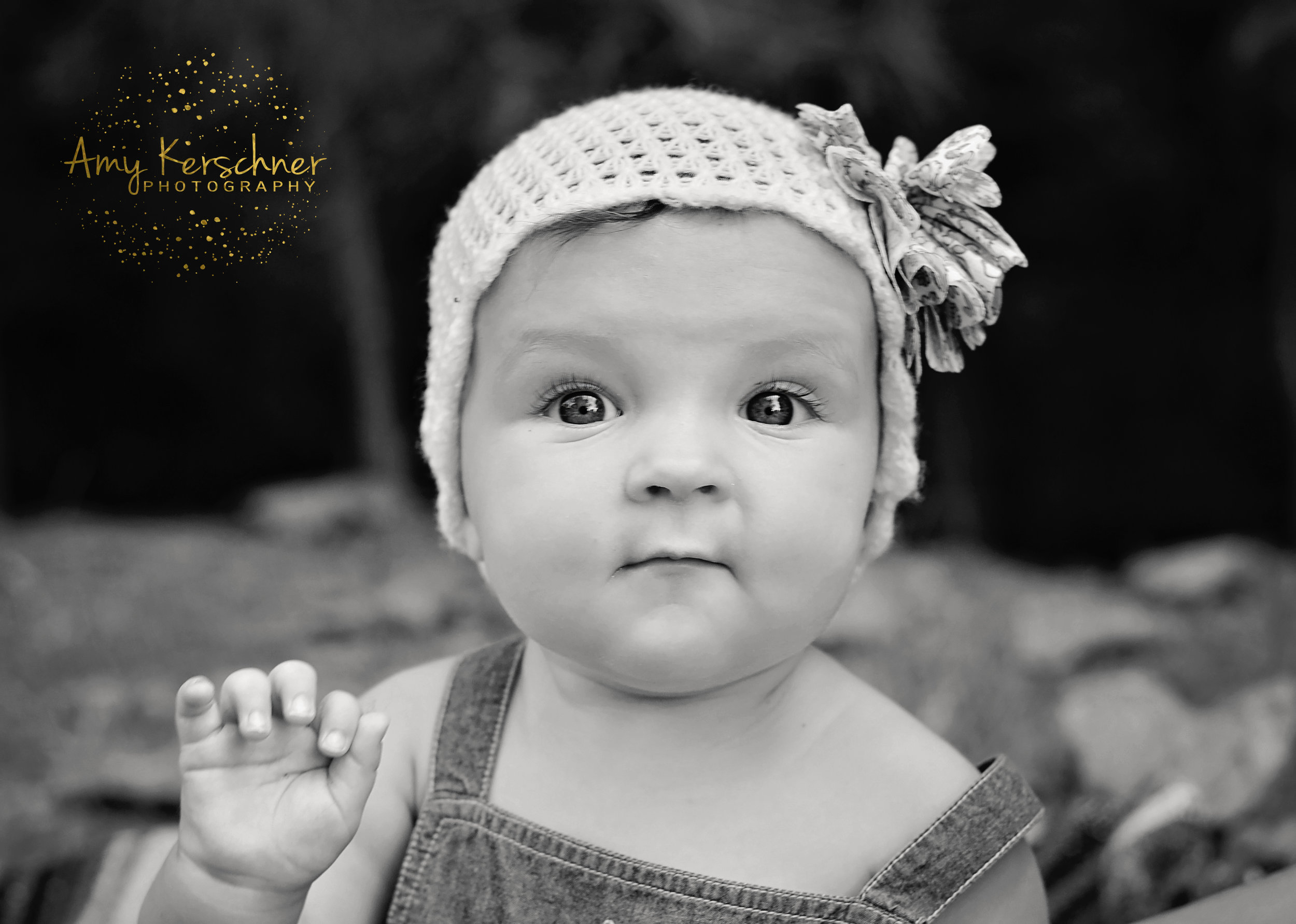 Canton-Georgia-Baby-Photographer