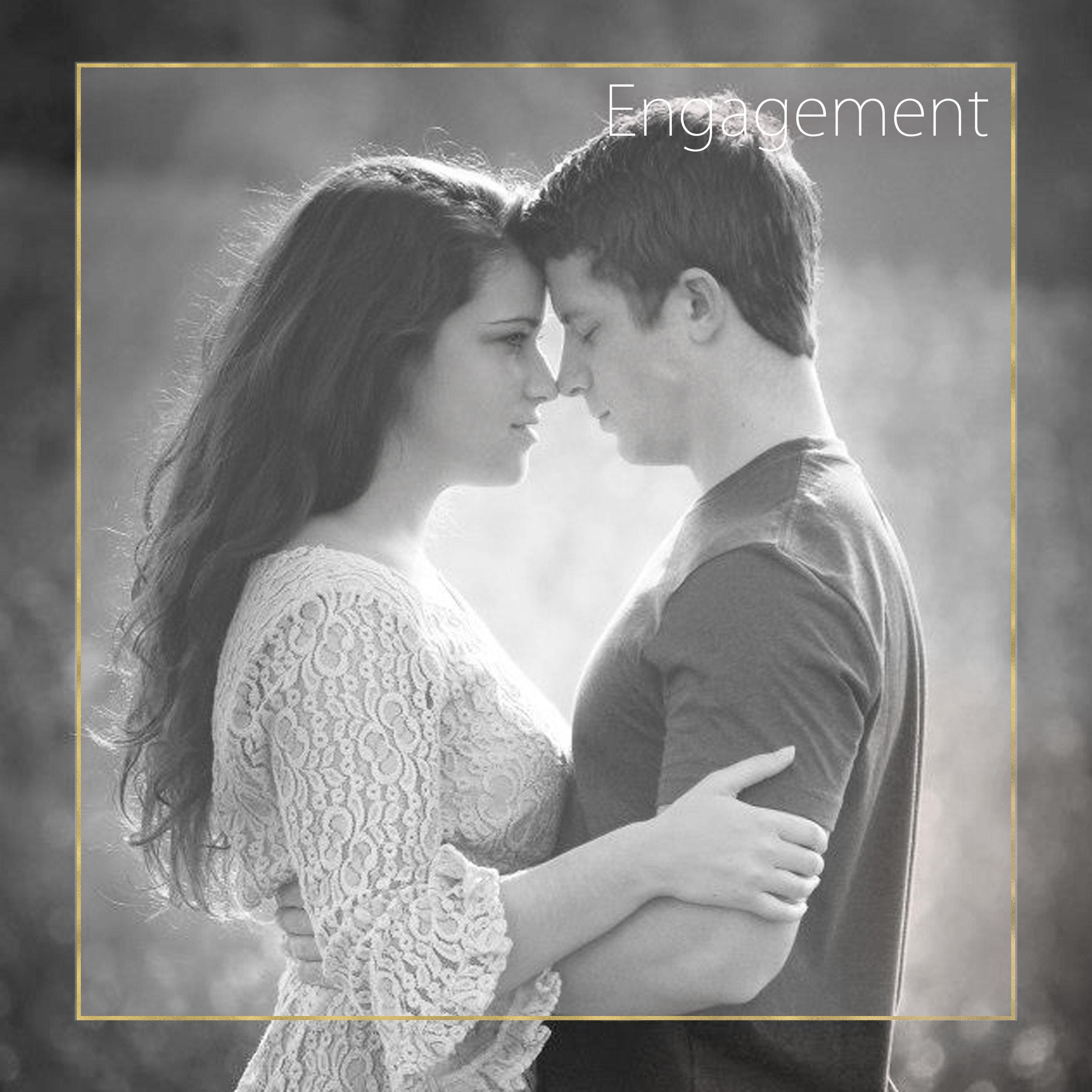 engagement album cover.jpg
