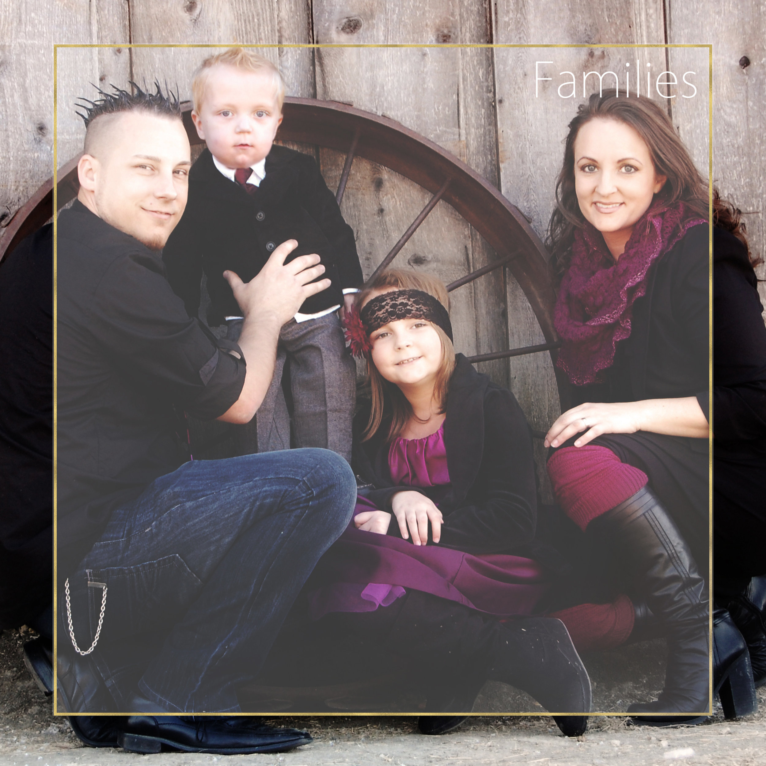 family album cover.jpg