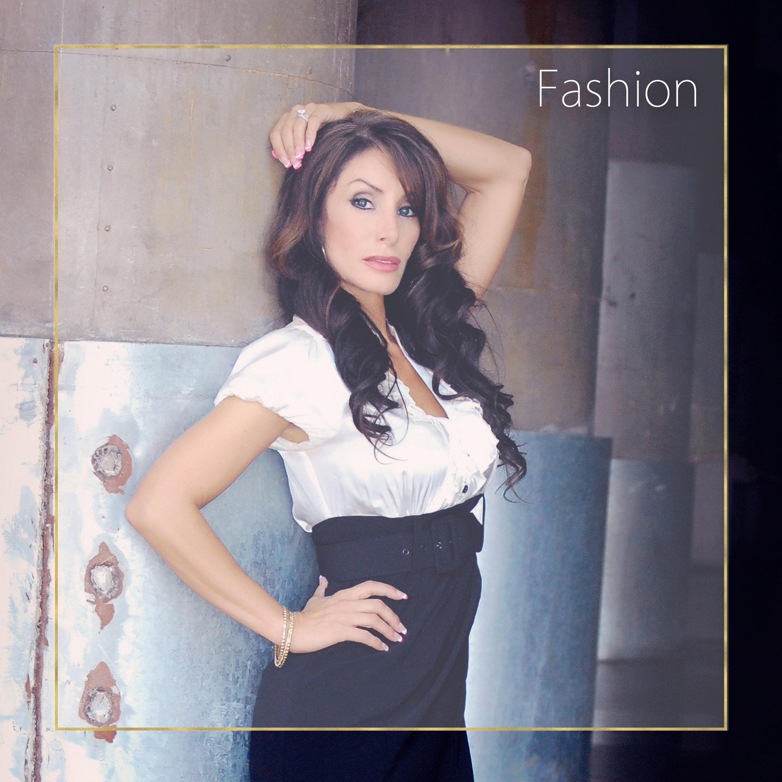 fashion album cover.jpg