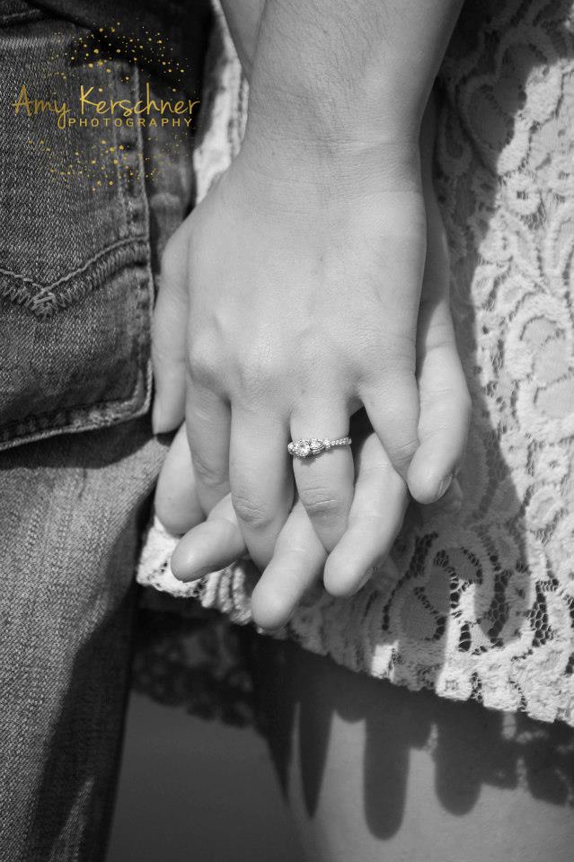 Canton-Couples-Photographer