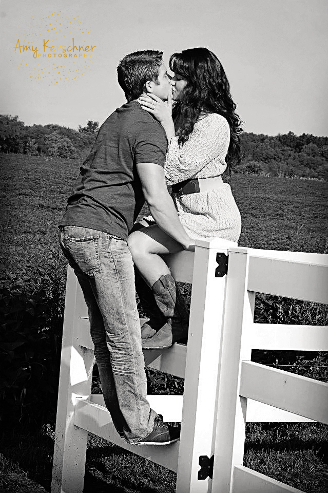 Canton-Engagement-Couples-Photographer