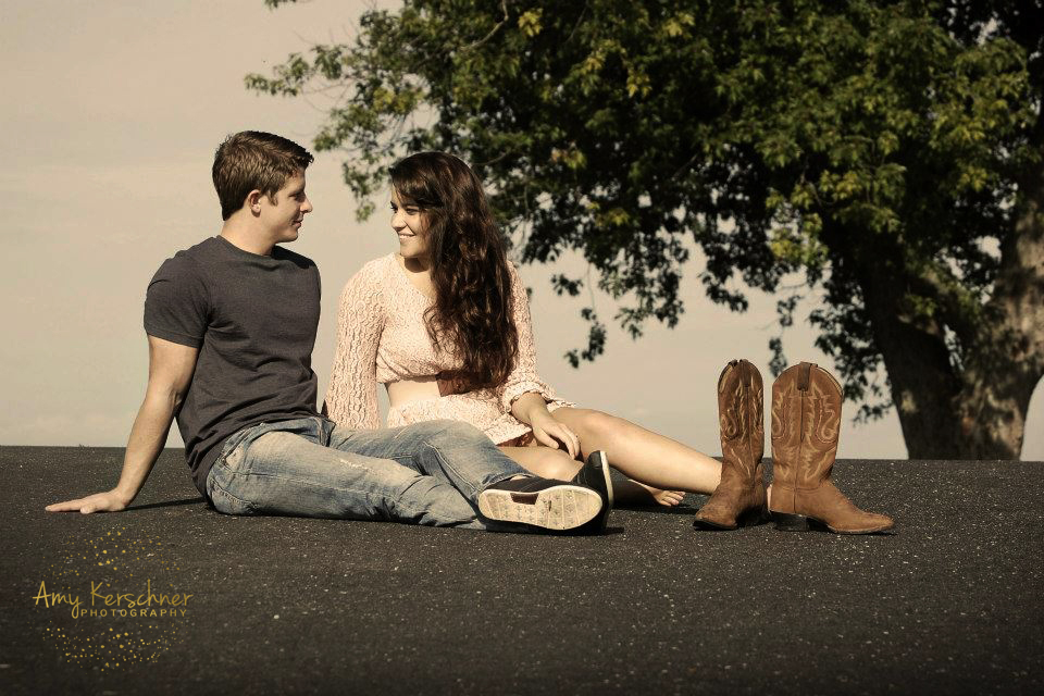 Canton-GA-Engagement-Photographer