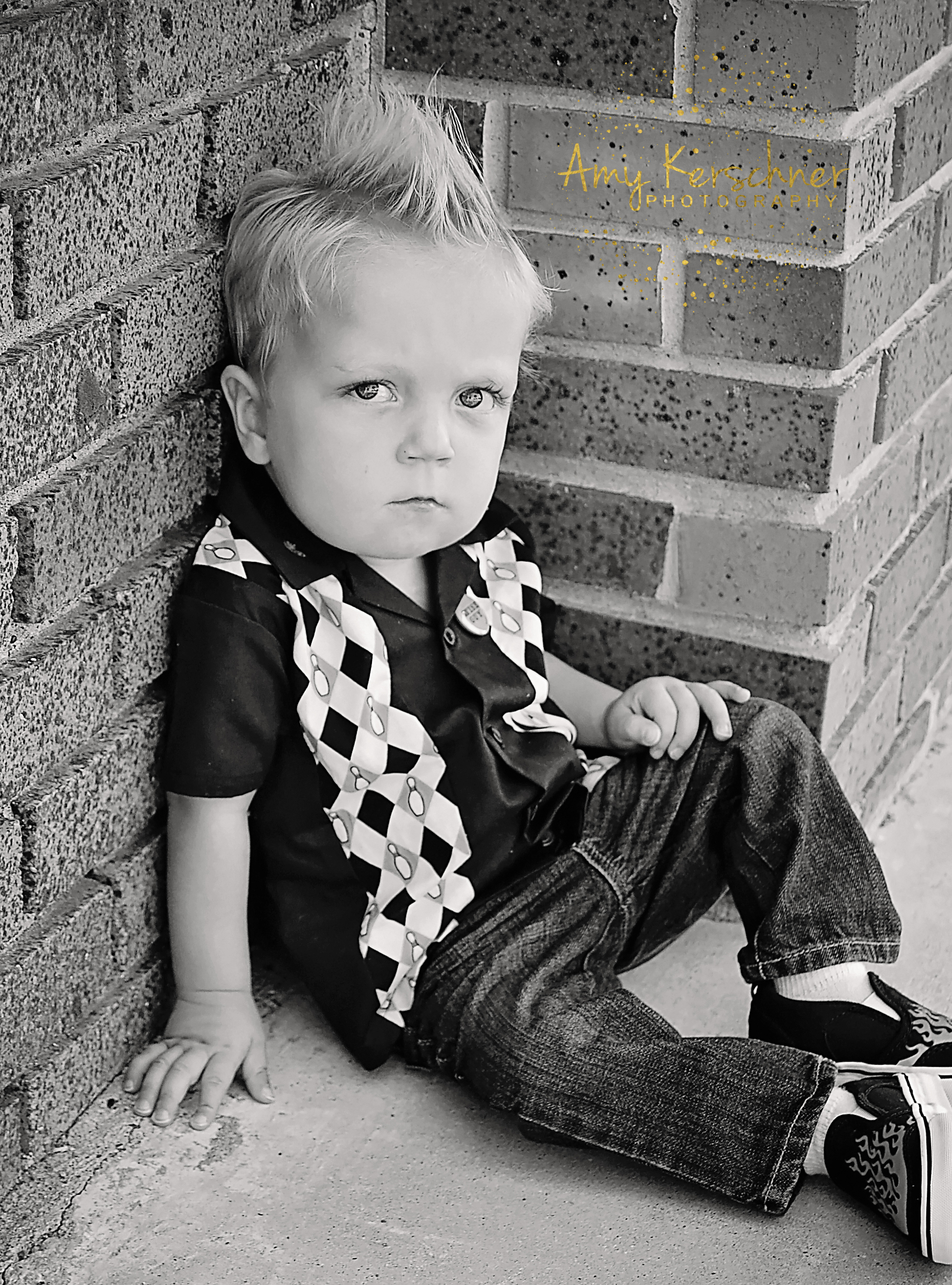 Canton-GA-Child-Photographer