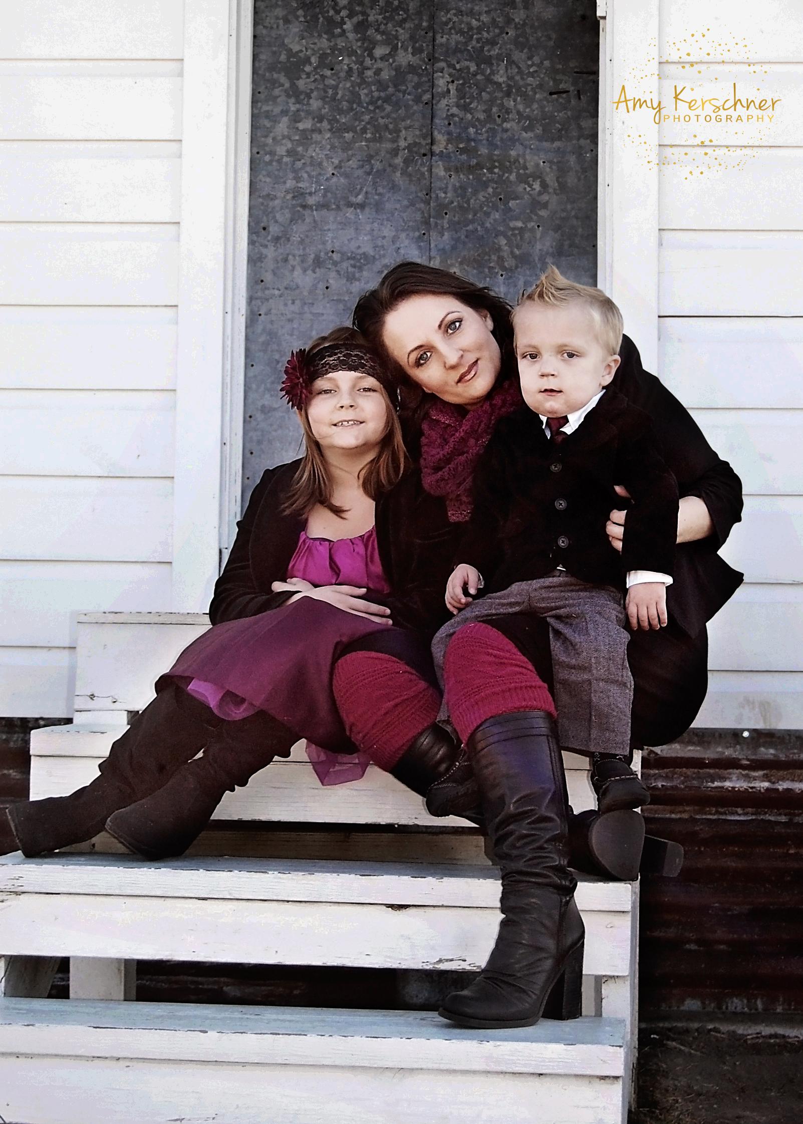 Canton-Georgia-Family-Photographer