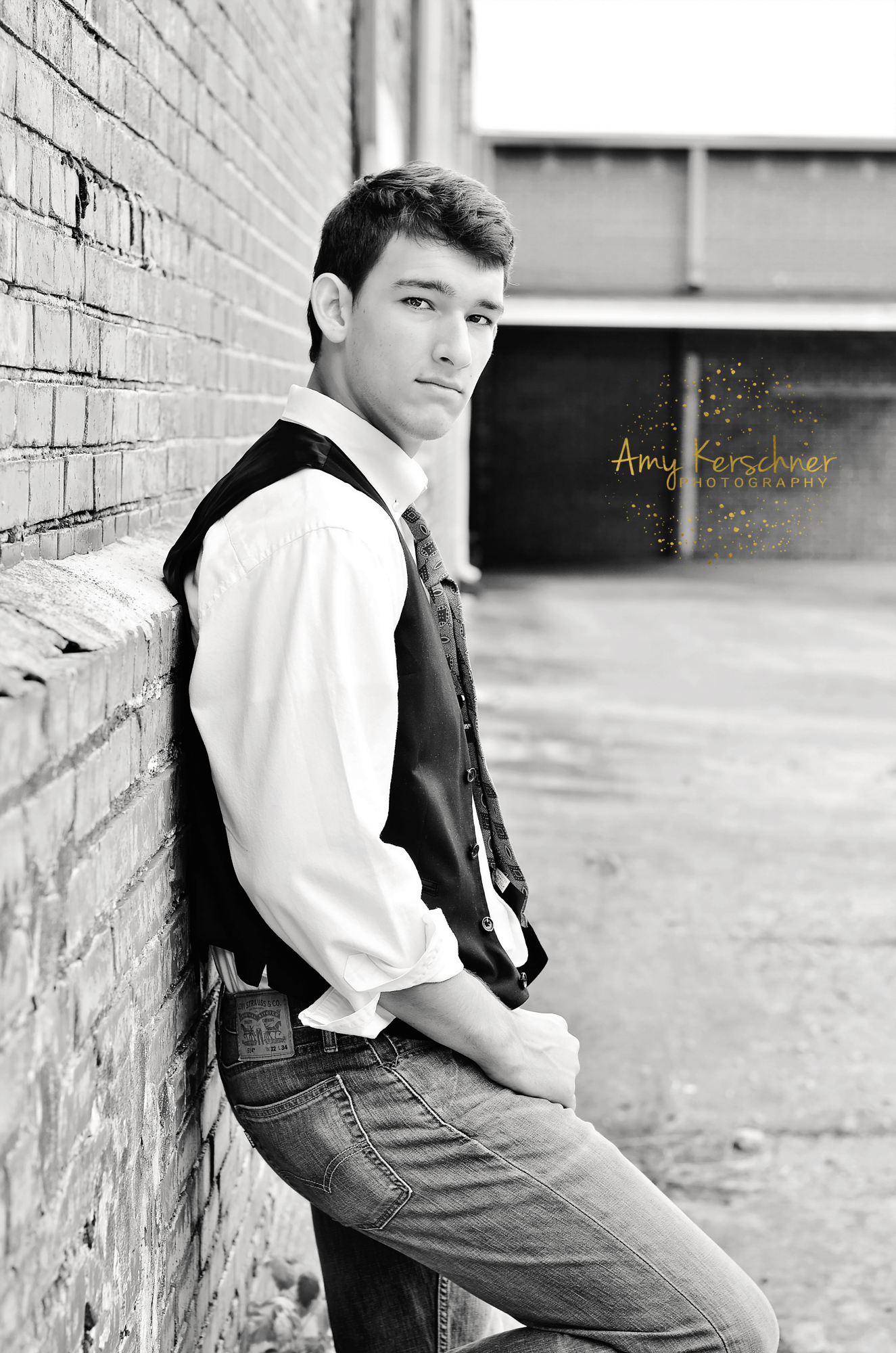 Canton-GA-Senior-Photographer