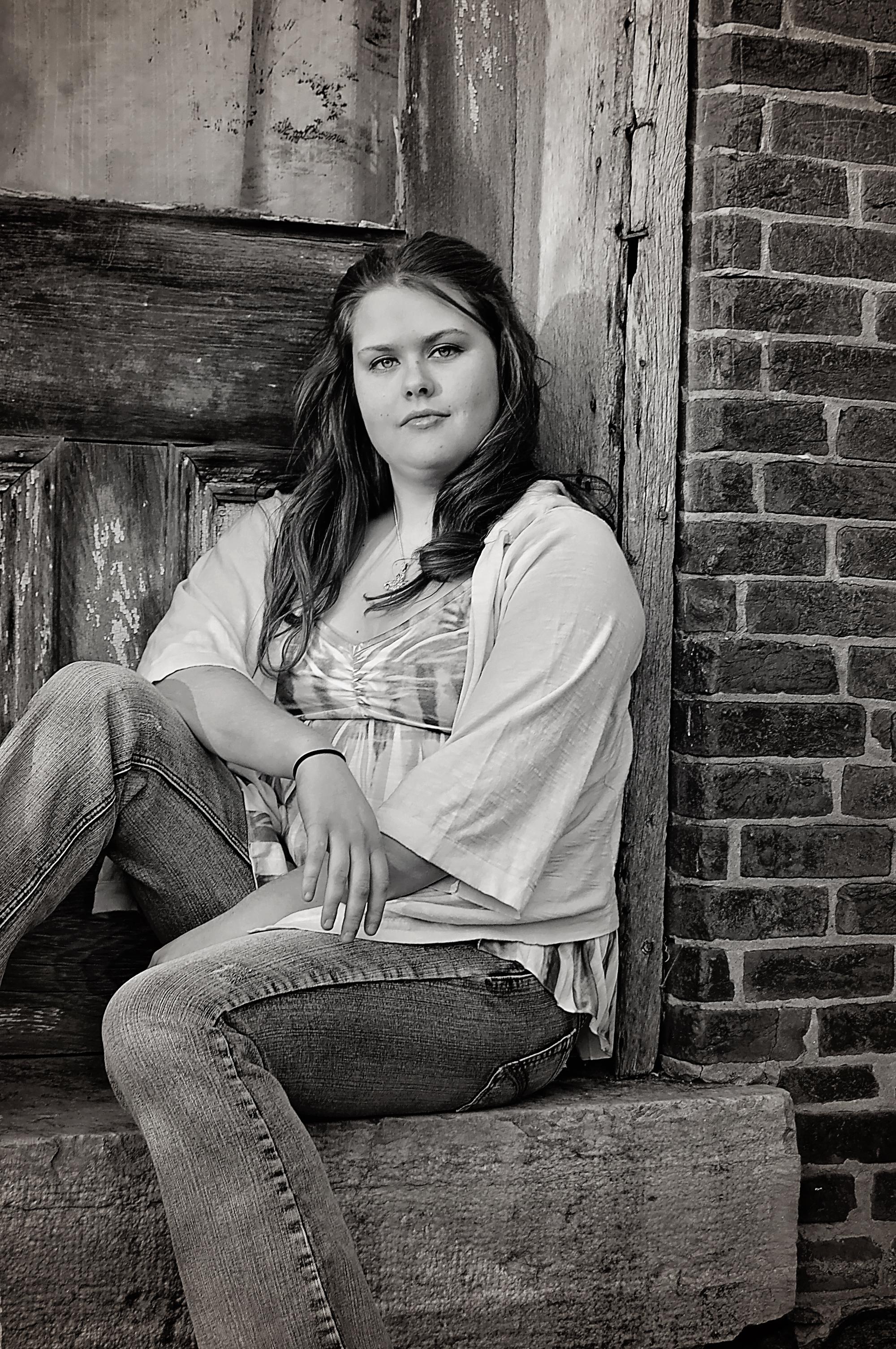 Canton-Georgia-Senior-Photographer