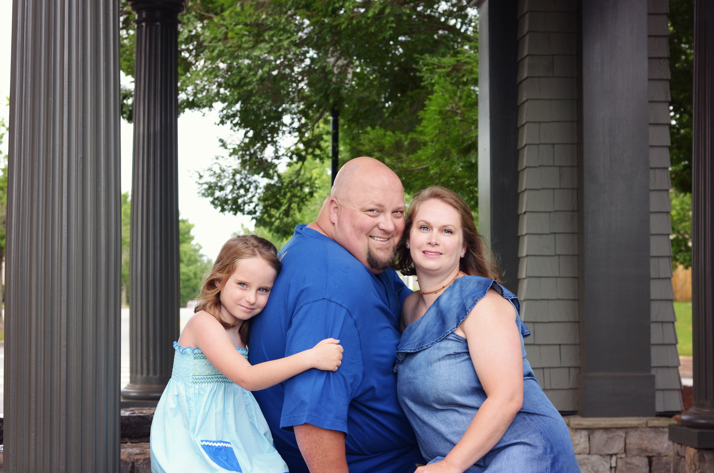 Canton-Georgia-Family-Photography