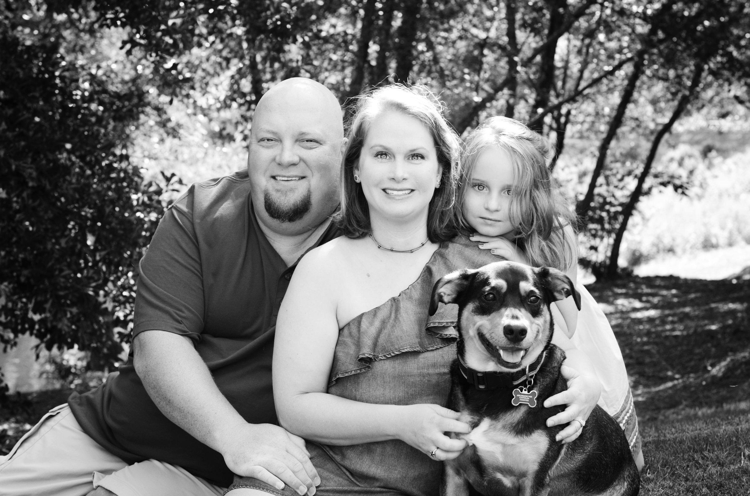 Canton-GA-Family-Photographer