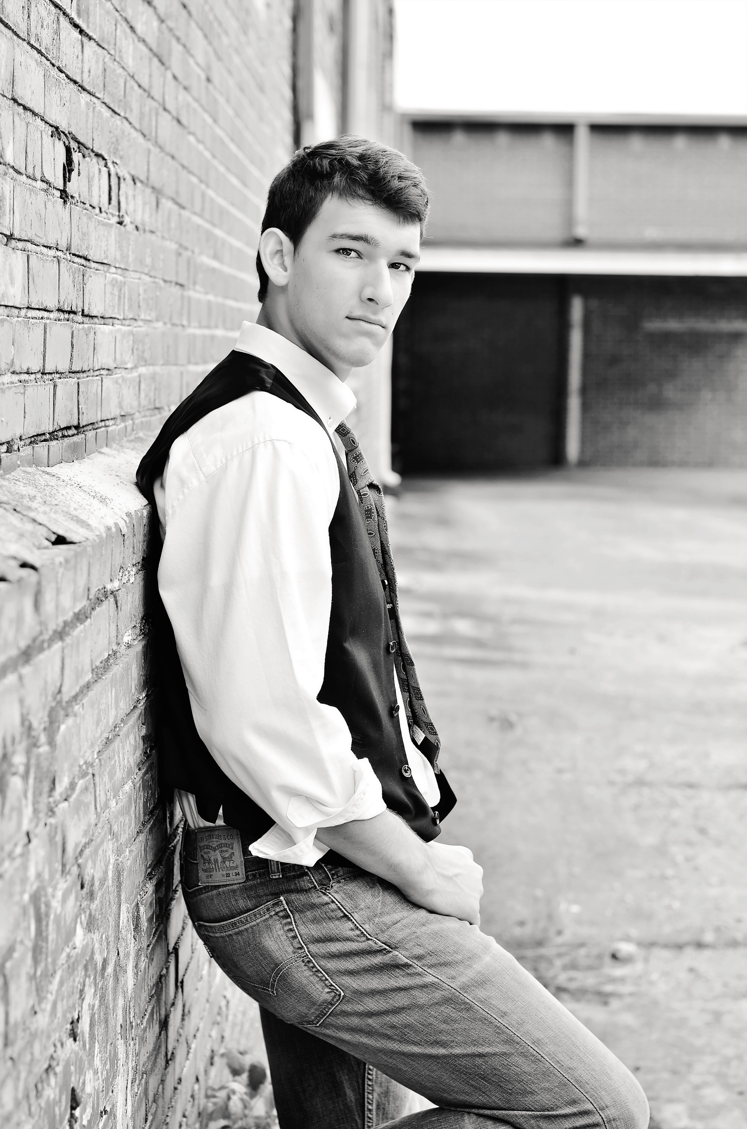Canton-GA-Senior-Portrait-Photographer