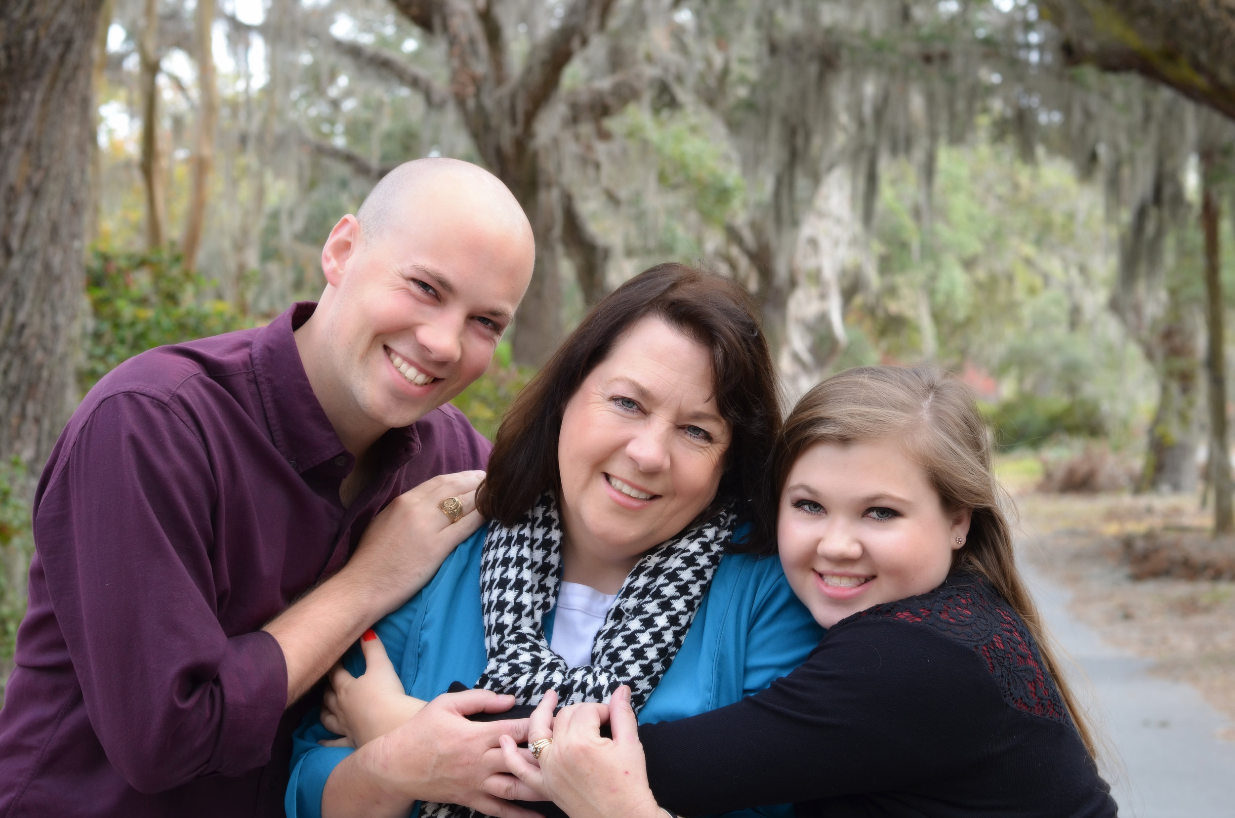 Canton-GA-Family-Photographer