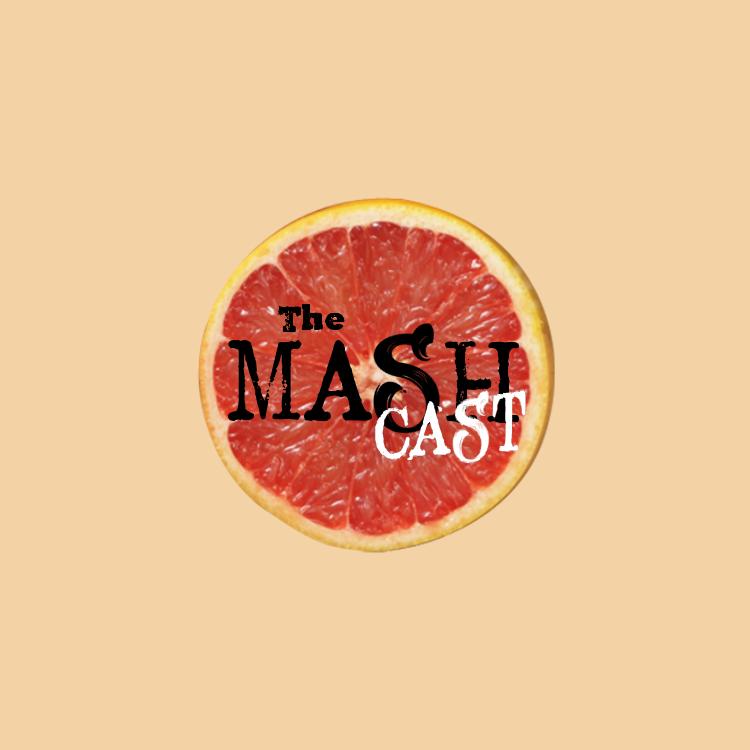 Mash cast logo.png