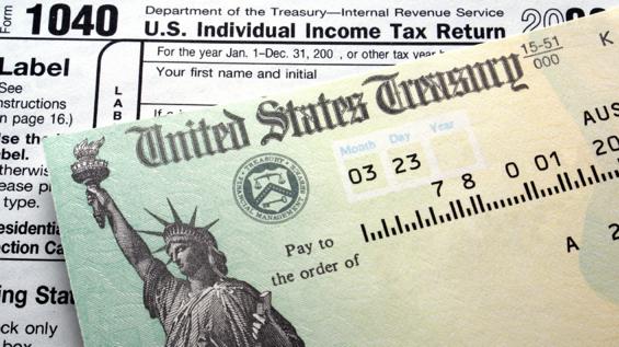 TaxReturn.jpg
