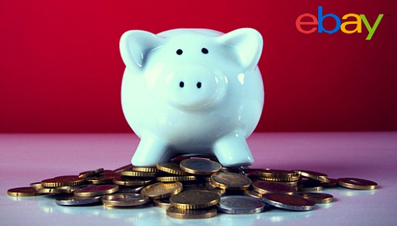 Payment_eBayPartnerNetwork_2.jpg