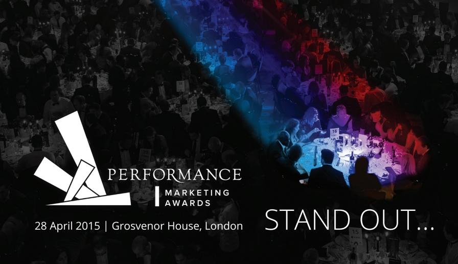 PerformanceMarketingAwards.png