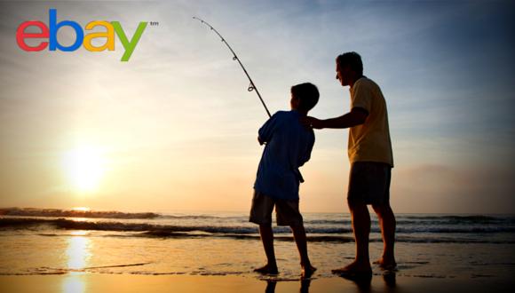 Fathers_Day_eBay.jpg